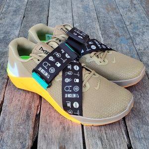 Nike Metcon 5 UT Training Shoes size 10.5